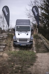 prvni-jizda-2018-jeep-wrangler- (20)