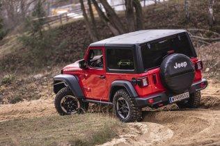 prvni-jizda-2018-jeep-wrangler- (26)