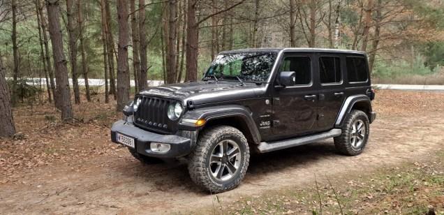 prvni-jizda-2018-jeep-wrangler- (28)