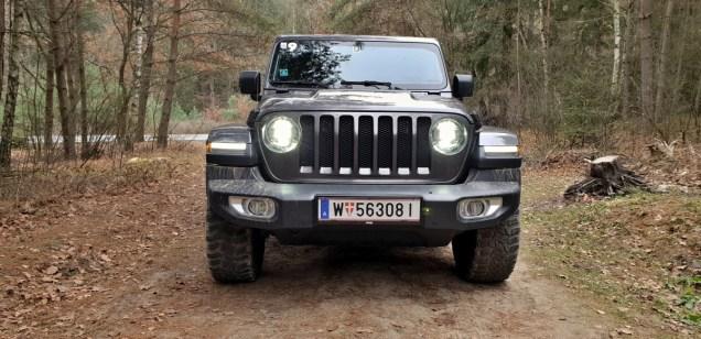 prvni-jizda-2018-jeep-wrangler- (29)