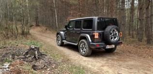 prvni-jizda-2018-jeep-wrangler- (33)