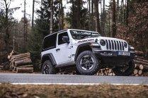 prvni-jizda-2018-jeep-wrangler- (7)