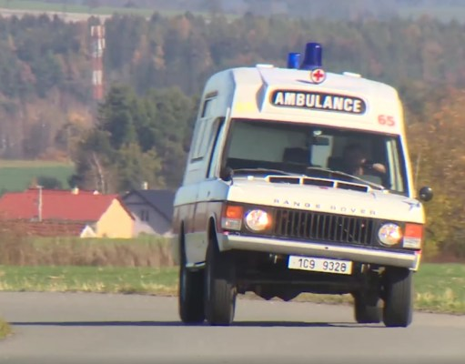 range-rover-ambulance-video