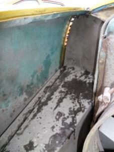 skoda-100-kabriolet-veteran-prodej-aukro- (11)