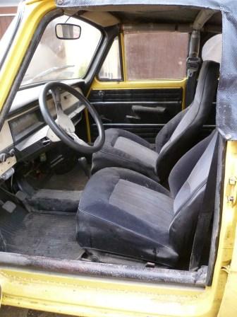 skoda-100-kabriolet-veteran-prodej-aukro- (14)