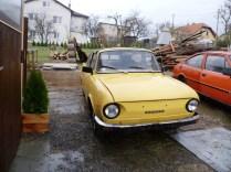 skoda-100-kabriolet-veteran-prodej-aukro- (2)
