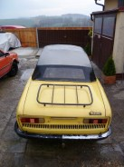 skoda-100-kabriolet-veteran-prodej-aukro- (5)