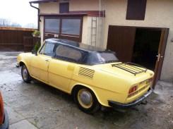 skoda-100-kabriolet-veteran-prodej-aukro- (6)