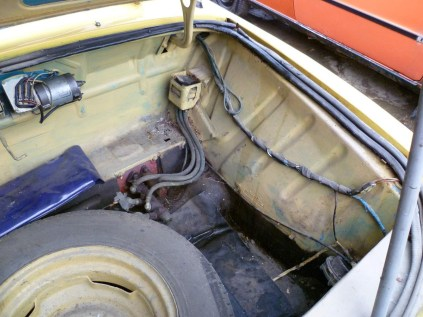 skoda-100-kabriolet-veteran-prodej-aukro- (9)