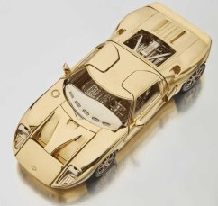 solid-gold-ford-gt-02