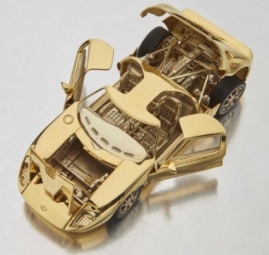 solid-gold-ford-gt-03