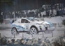 supersporty-rallye (6)