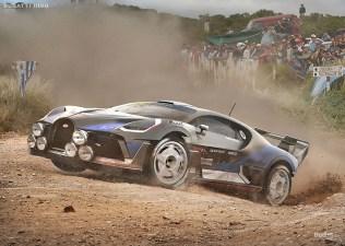 supersporty-rallye (7)