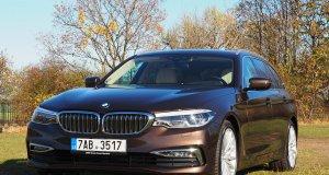 test-2018-bmw-530i-xdrive-touring- (1)