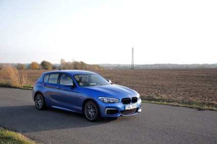 test-2018-bmw-m140i-mt- (1)
