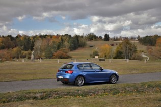 test-2018-bmw-m140i-mt- (11)