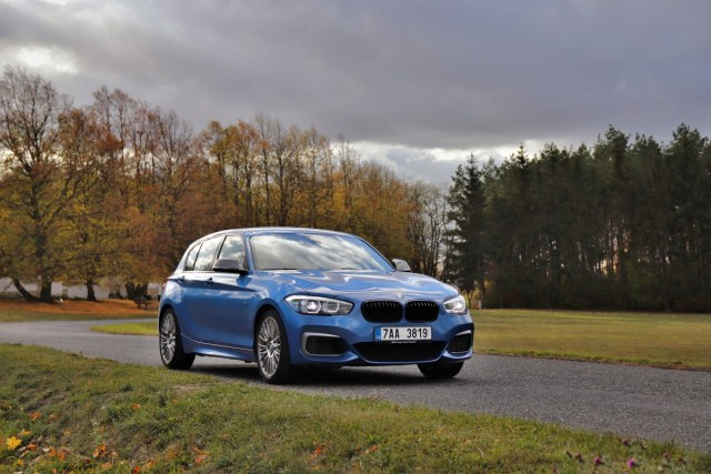 test-2018-bmw-m140i-mt- (13)