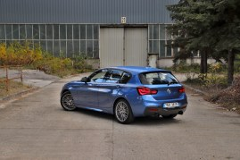 test-2018-bmw-m140i-mt- (25)