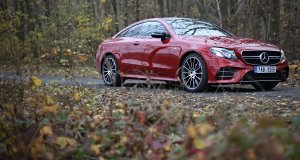 test-mercedes-amg-e534matic-kupe- (5)