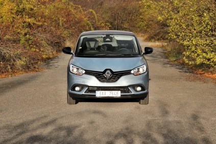 test-renault-scenic-13-tce-140- (1)