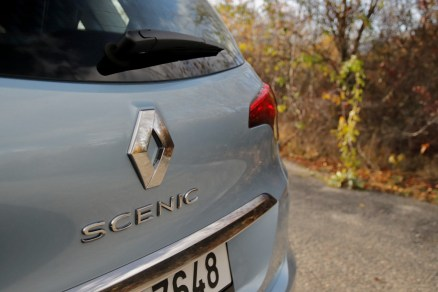 test-renault-scenic-13-tce-140- (15)