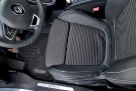test-renault-scenic-13-tce-140- (18)