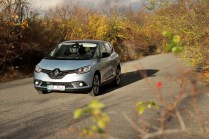 test-renault-scenic-13-tce-140- (2)