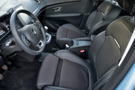 test-renault-scenic-13-tce-140- (20)