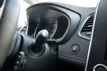 test-renault-scenic-13-tce-140- (27)