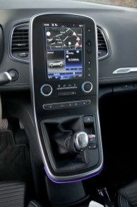test-renault-scenic-13-tce-140- (28)