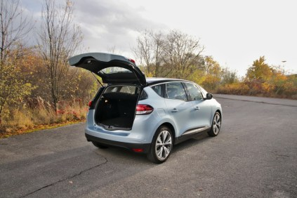 test-renault-scenic-13-tce-140- (35)