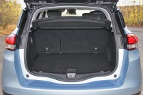 test-renault-scenic-13-tce-140- (36)