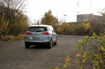 test-renault-scenic-13-tce-140- (8)
