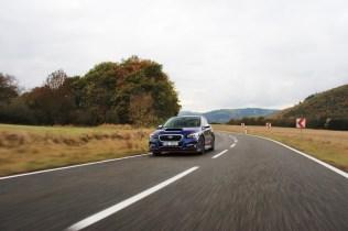 test-subaru-levorg-nurburgring- (2)