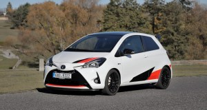 test-toyota-yaris-grmn- (18)