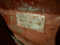 1966-volkswagen-beetle-annie-renovace- (13)