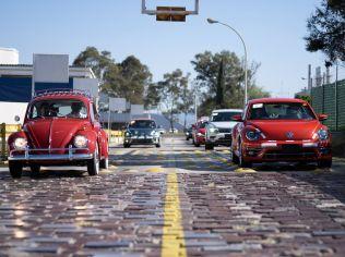 1966-volkswagen-beetle-annie-renovace- (28)