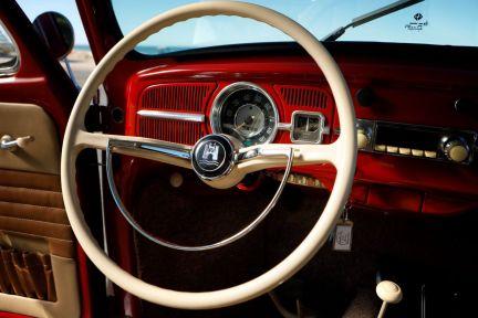 1966-volkswagen-beetle-annie-renovace- (32)