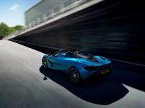 McLaren-720S-Spider (2)