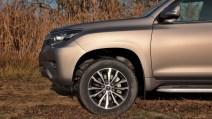 Test-2018-Toyota-Land-Cruiser-28D-4D-AT- (24)