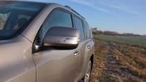 Test-2018-Toyota-Land-Cruiser-28D-4D-AT- (25)