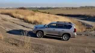 Test-2018-Toyota-Land-Cruiser-28D-4D-AT- (4)