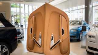 bugatti-veyron-interier (2)