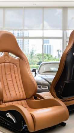 bugatti-veyron-interier (5)