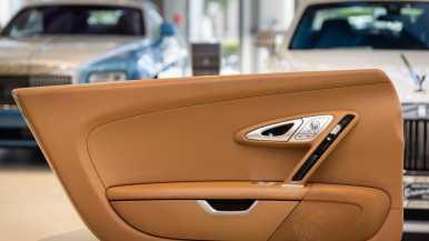 bugatti-veyron-interier (6)