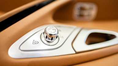 bugatti-veyron-interier (7)
