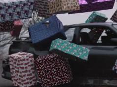 drift-santa-claus-video