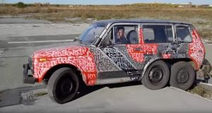garage54-lada-niva-6x6-video