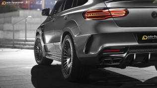 mercedes-amg-gle-63-s-coupe-project-inferno (8)