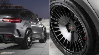 mercedes-amg-gle-63-s-coupe-project-inferno (9)